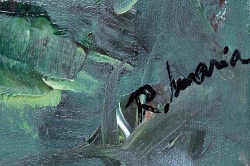 ROSA MARIA : Gardenia 145679