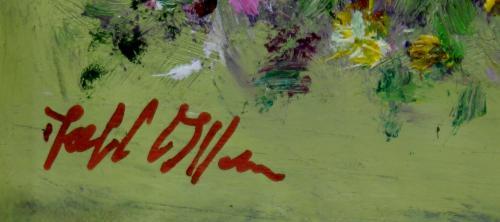 ISABEL ILLESCAS : Flores 145951