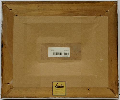 ANONIMO : ABTRACTO 105326