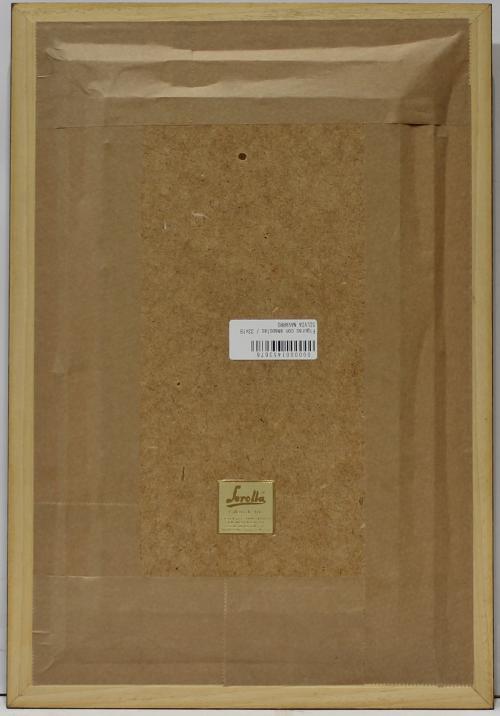 SILVIA NAVARRO : Figuras con amapolas 145367