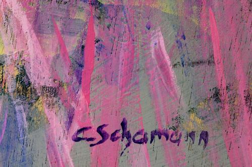 CARMEN SCHAMANN : FLAMENCA 143355