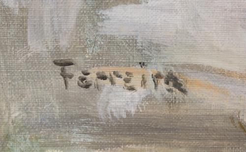 FERNANDO FERREIRA : CABEZAS ROCIO 136710