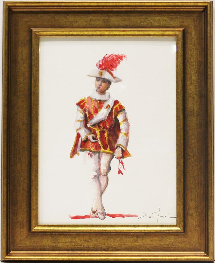 JOSE ANTONIO BORRAS 145589